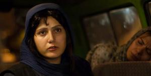 barankosari_iranianfilmdaily