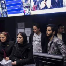 barankosari2_iranianfilmdaily