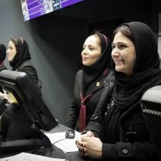 barankosari_3_iranianfilmdaily