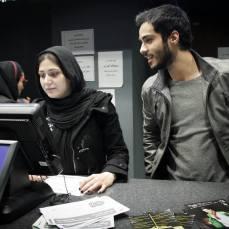 barankosari_4_iranianfilmdaily