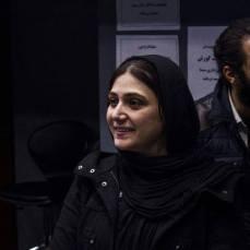 barankosari_6_iranianfilmdaily