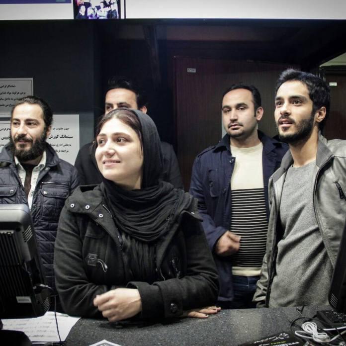 barankosari_7_iranianfilmdaily