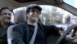 jafarpanahi_taxi_iranianfilmdaily