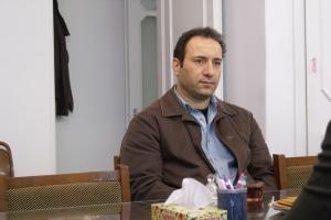 Reza Mirkarimi, Iranian Film Daily