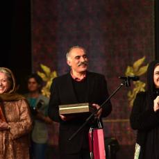 kosari__iranianfilmdaily
