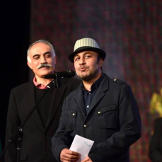 rezaattaran_iranianfilmdaily