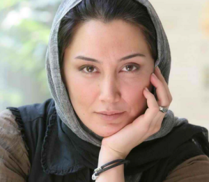 hediehtehrani_3_iranianfilmdaily