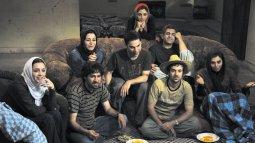 ensemble_aboutelly_iranianfilmdaily