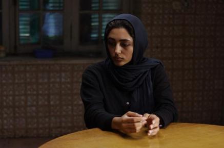 golshifteh_2__aboutelly_iranianfilmdaily
