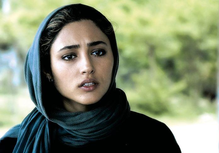golshifteh_aboutelly_iranianfilmdaily