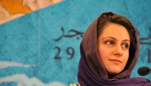 IdaPanahandeh_iranianfilmdaily