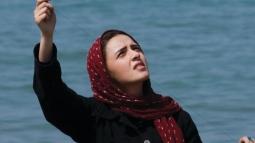 taraneh__aboutelly_iranianfilmdaily
