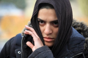 ghazalshakeri_iranianfilmdaily