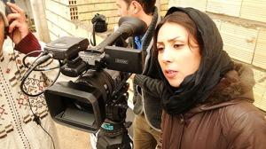 soheilapourmohammadi_2_iranianfilmdaily