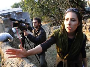 soheilapourmohammadi_iranianfilmdaily